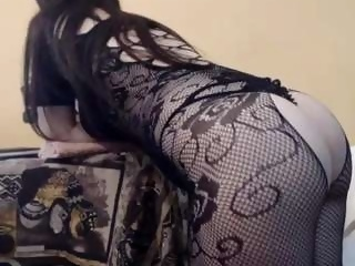 live cam free sex with girl Luckyanabella