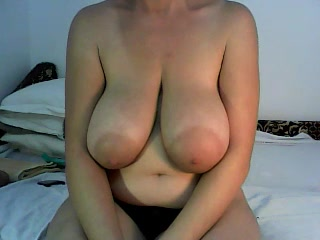 free sex live with girl Nuelolitta