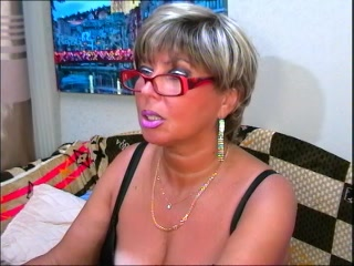 live cam free sex chat with girl Blondsexymature