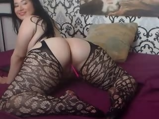 ohmibod free sex chat live with girl Annemanifique