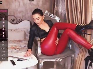 cam chat sex free with girl Abby_thedevil
