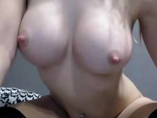 ohmibod free cam chat sex with couple Cute_neighbor