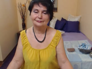 sex web cam with girl Pinkatractionx