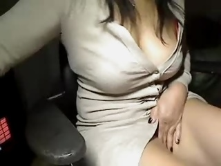 Free sex webcam live with girl Hairyypussyy