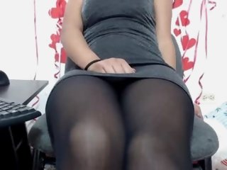 watch live sex cam with girl Latin_evil