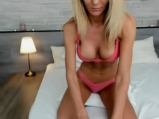 bigboobs webcam show with girl Fallingangel_