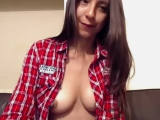 latin live chat cam with girl Alevel123