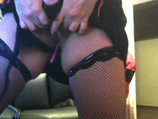 brunette live sex cam free chat with couple Boniklay