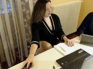squirt porno webcam with couple Cam_is_hidden