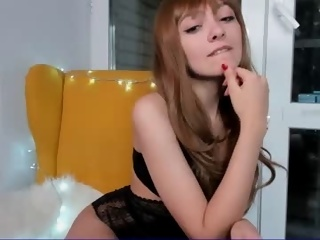 asian live sex cam online free with girl Yandere69
