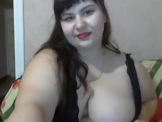 bigass free live sex with girl Sweetbigass69