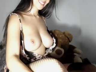 bigass sex video chat with girl Sophi_sex