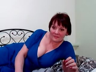 cam chat sex with girl _lady_red_