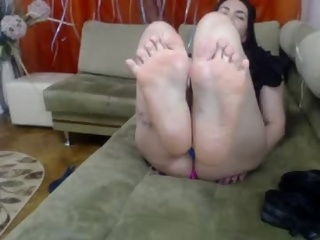 milf online sex chat with girl Sweety_milf